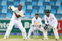 'West Indies Hoping For Quick Resolution to Bravo Dispute'