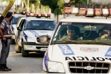 At Least 60 Inmates Killed in Prison Riot in Brazil: State official