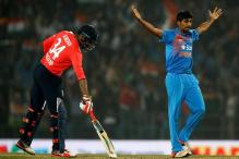 Is Jasprit Bumrah the Undisputed King of Death Bowling in T20Is?