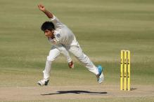 Ranji Trophy: Bumrah's Heroics Take Gujarat to Second Final in 66 Years