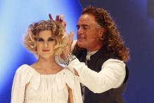 Bollywood Wants Its Stars To Look Like Brad Pitt, Kim Kardashian: Celebrity Hairstylist