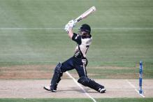Corey Anderson Blitz Helps New Zealand Sweep T20I Series Against Bangladesh