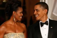 15 Photos That Prove Michelle And Barack Obama Are Made For Each Other