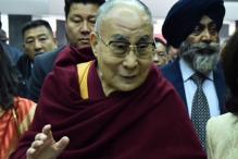 Donald Trump and Putin Will Work Together For Global Peace, Hopes Dalai Lama