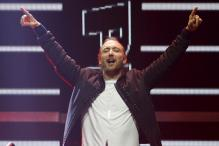 It Takes a Price To Party: David Guetta Ends His India Tour With Delhi Show