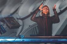 David Guetta's Delhi Concert Likely to be Scrapped Due to Security reasons