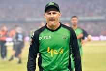 David Hussey Announces Retirement From Cricket After BBL Semis Defeat