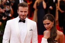 Here's The Secret Behind David Beckham-Victoria's Long-lasting Relationship
