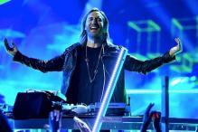 After Bengaluru, David Guetta's Mumbai Concert Called Off
