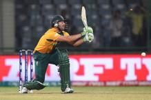 South Africa vs Sri Lanka, 3rd T20I in Cape Town: As It Happenned