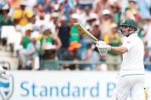 South Africa vs Sri Lanka, 2nd Test, Day 2 at Newlands: As It Happened
