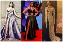 Birthday Special: 5 Style Cues You Can Take From Deepika Padukone