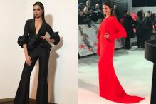 Deepika Is Killing It With Her Fashion Game During 'XXX..' Promotions
