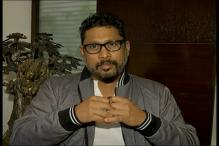 Shoojit Sircar's Next Biopic to be on Udham Singh