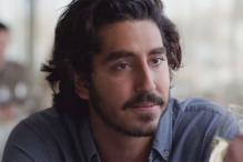 Oscars 2017: Dev Patel Gets Nominated in Best Supporting Actor Category for Lion