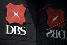 India, Indonesia Key Areas of Focus for DBS in 2017