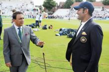 Would Have Staged Dharna if MS Dhoni Had Quit Playing: Sunil Gavaskar