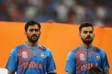 If Dhoni Believes Kohli is Ready, We Must Accept It: Kapil Dev