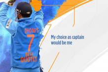 Top 10 MS Dhoni Quotes That Show He Will Always Be Captain Cool