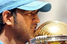 Right Decision if Dhoni Doesn't See Himself in 2019 World Cup: Dravid