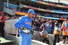 MS Dhoni Was Never Asked to Quit As Captain: MSK Prasad