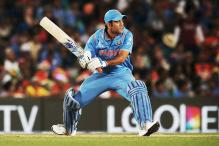 MS Dhoni: Master of His Fate, Captain of His Soul