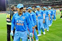 MS Dhoni: Indian Cricket's Magic Realist