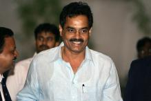 Mumbai Can Host Under-19 Games Against England: Vengsarkar