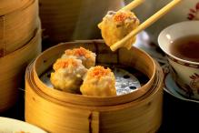 Planning Dim Sum Outing For Chinese New Year? Know The Do's and Don'ts