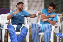 Dhoni, Kohli Partnership Will Continue to Excel: Saba Karim