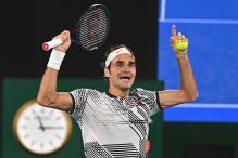 Australian Open Final, Roger Federer Beats Rafael Nadal: As It Happened