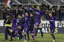Fiorentina Offer Tantalising Glimpse of True Potential in Victory Over Juventus