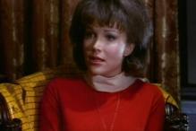 Batman Actress Francine York Passes Away at 80