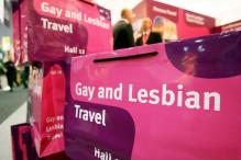Travel Sector Zooms in on Lucrative Gay Market