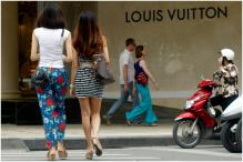 Women Go For Luxury Brands Due To Social Circle: Study