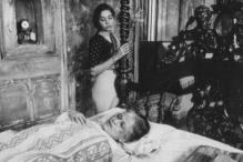 Veteran Actress Gita Sen Passes Away