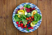 Choose Your Grocery Smartly to Stay Healthy