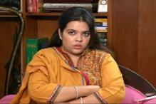 Nothing Sexist in What My Father Said: Suhasini Bundela