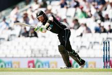 New Zealand vs Australia, 1st ODI in Auckland: As It Happened