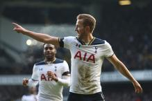 Harry Kane Bags the Premier League Golden Boot after 7-1 Romp