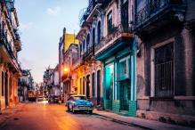 Havana, Reykjavik Are Top Trending Destinations For Canadian Travellers