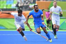 Sahara Extends Sponsorship Deal With Hockey India Until 2021