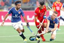 HIL 2017: Confident Mumbai Face UP Challenge