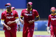 West Indies Cricket Board Renamed, Rebrands Itself