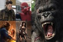 Wonder Woman, Star Wars, Dunkirk: Hollywood Films to Look Forward to in 2017