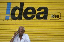 Idea Posts First Full-year Loss in Face of Stiff Tariff War