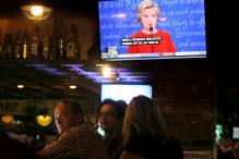 Satirical News May Impact Your Political Attitudes
