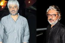 Bhansali's Incident Left Me Enraged: Vikram Bhatt