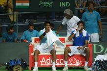 Davis Cup: Anand Amritraj Confident Team Will Deliver Against NZ