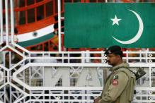 Pakistan Declines India Invite to Attend Speakers' Summit